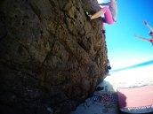 Port Stephens - Paradise Beach