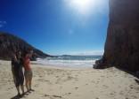 Port Stephens - Paradise Beach.