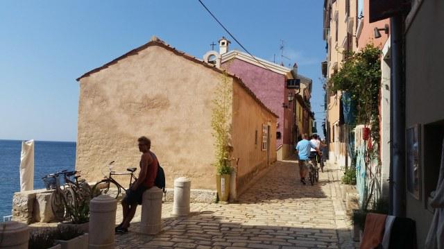 rovinj-inside-town