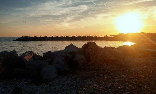sunset-novigrad