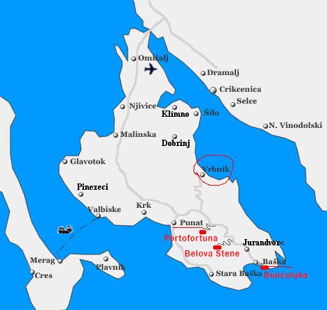 krk-island-map-2