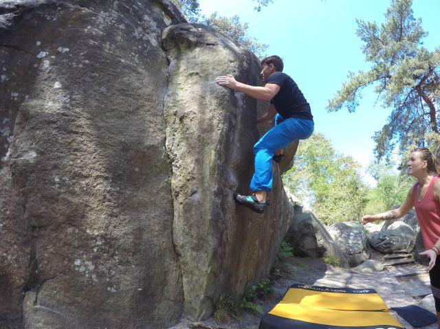 Andy Bouldering.jpg